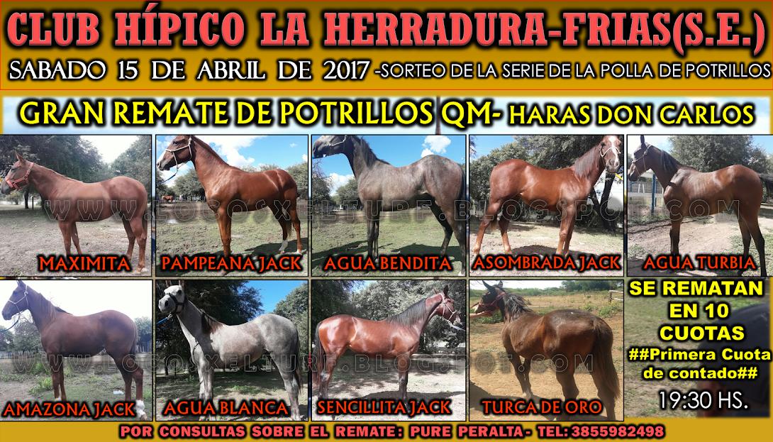 16-04-17-HIP. LA HERRADURA-PRODUCTOS