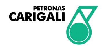 petronas carigali jobs planner power oil and gas