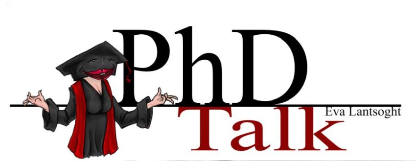 What would you like to ask?Ph.D?