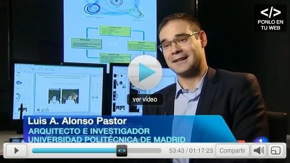 http://www.rtve.es/alacarta/videos/telediario/telediario-21-horas-27-11-13/2176792/