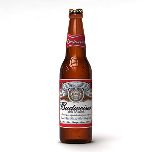 Pictures blog budweiser beer bottles - Budweiser beer pictures ...