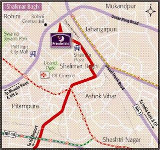 Premier-Inn-Location-Map