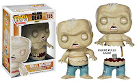 Funko Pop! Well Walker