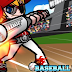 Base Ball Heroes HACK