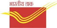 Haryana Postal Jobs 2012