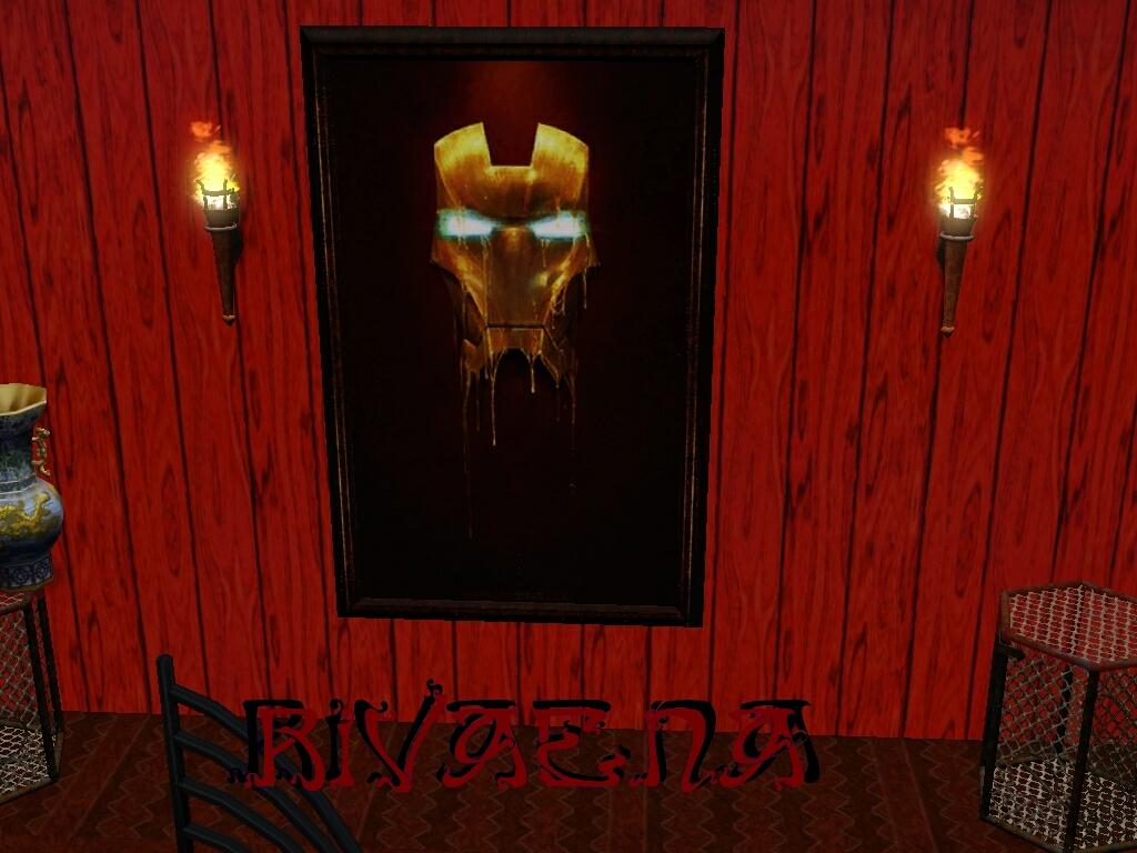 http://2.bp.blogspot.com/-85Gs6F4DUjk/Ue0M5xEFYhI/AAAAAAAAAGs/vO8WesH78uI/s1600/Screenshot-409.jpg