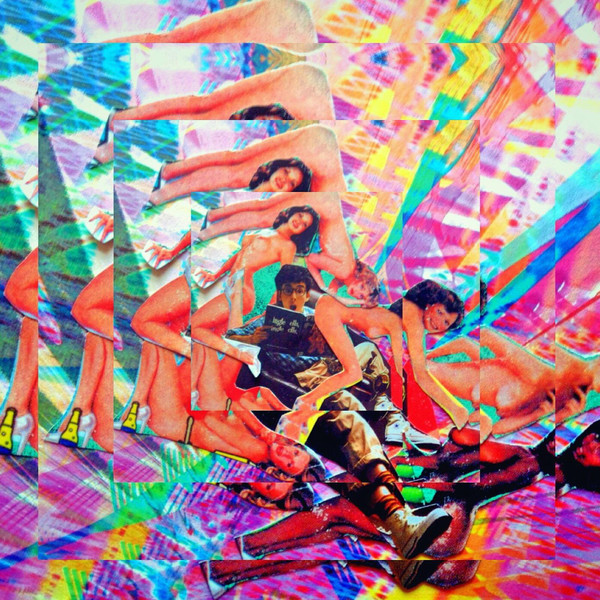 [Single] A.U Laboratory – Sex Sells (2016.04.29/MP3/RAR)