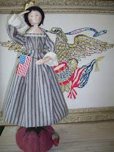 Liberty 2008