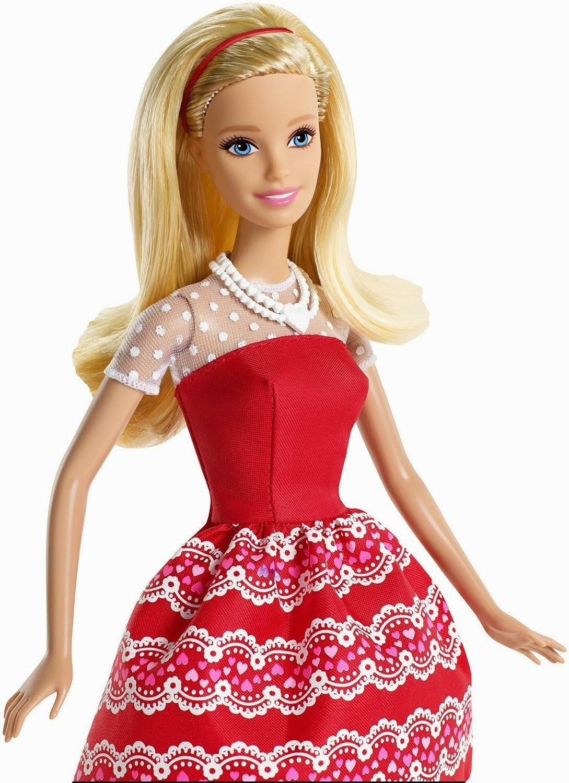 Ken Doll: Barbie Style, Frozen Yogurt, Beach Cruiser ...