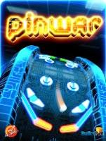 Download iPhone/iPad Game PinWar 2013 Full Version
