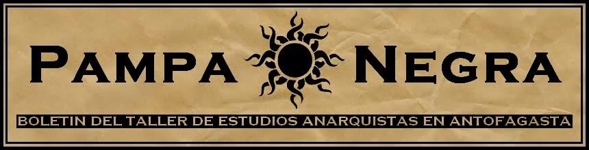 Pampa Negra