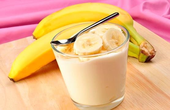 7 receitas de vitaminas de frutas e seus benefícios - Amando ...