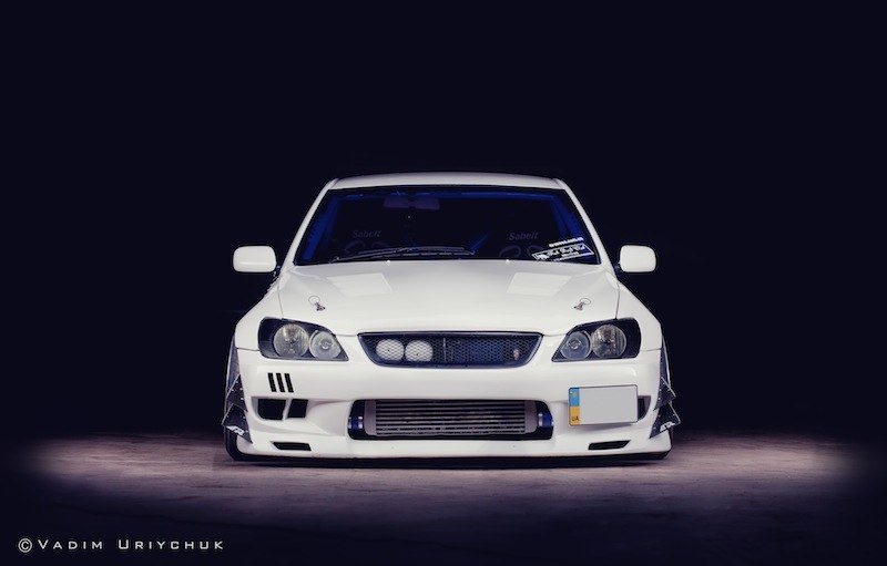 30 18 Mia 00 additionally 1999 Toyota Altezza Lexus Is Jdm Style besides 4762 Toyota Previa further Who Puts A Katana Grip Shifter In Their Tc besides 870 Toyota Celica 2004 Modified Wallpaper 6. on 2003 toyota celica custom
