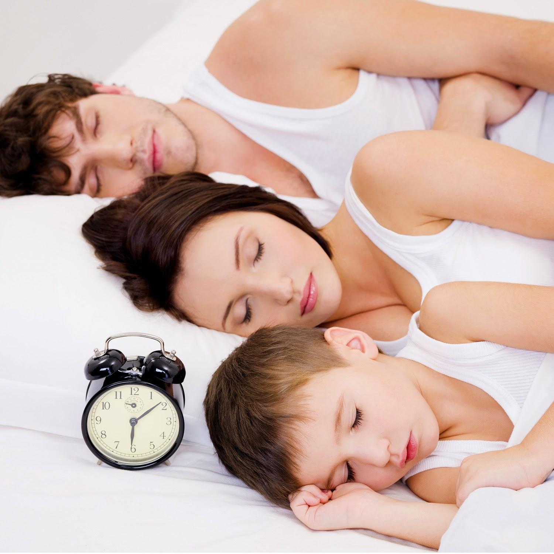 Resultado de imagen de dormir creative commons