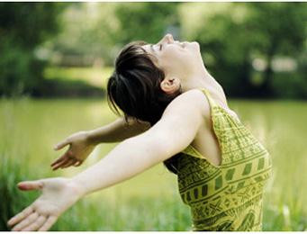 Cara Mengilangkan Stress dalam 2 menit