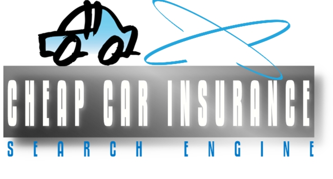 Cheap Insurance  Driverlayer Search Engine. Cheapest Online Nurse Practitioner Programs. How To Get Rid Of Blemishes On Your Face. How Long To Become A Nutritionist. University Of The Pacific Ranking. Car Insurance In Sacramento Buying A Stock. Tree Service Fairfield Ct Banks Asheville Nc. Free Online Cna Training Programs. Current Mortgage Insurance Rates
