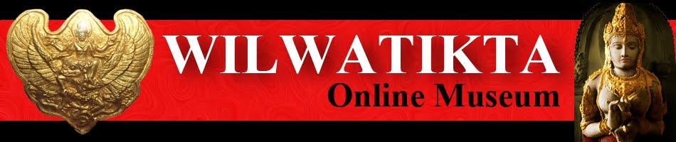 WILWATIKTA Online Museum