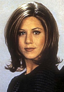 jennifer-aniston-hair-photographs-09.jpg