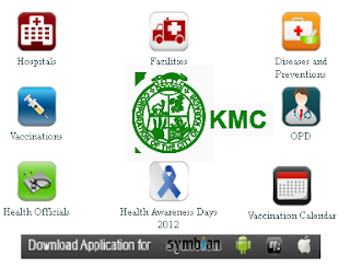 Mobile application Download free