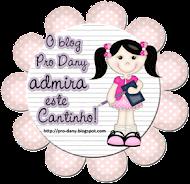 Blogs que indico
