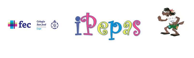 iPepas