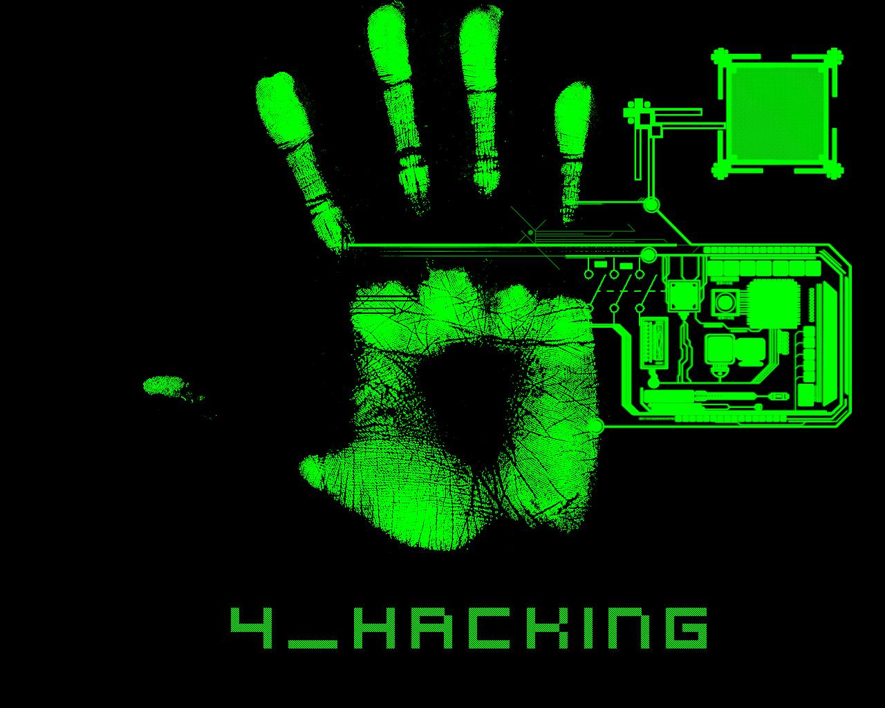 Março 2012 | 4-hacking
