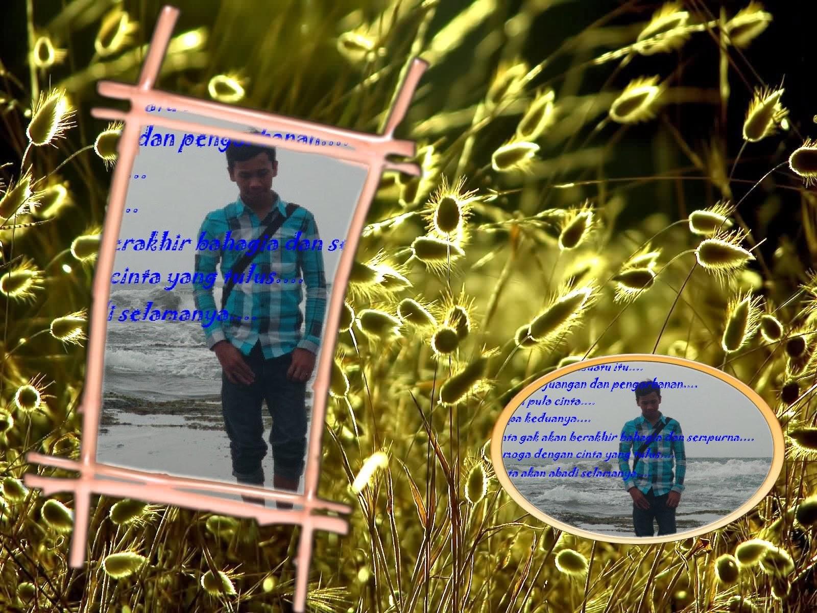 marc abitbol photo p2nK3b