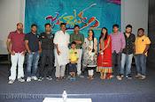 Jagannatakam Trailer launch event Photos-thumbnail-8