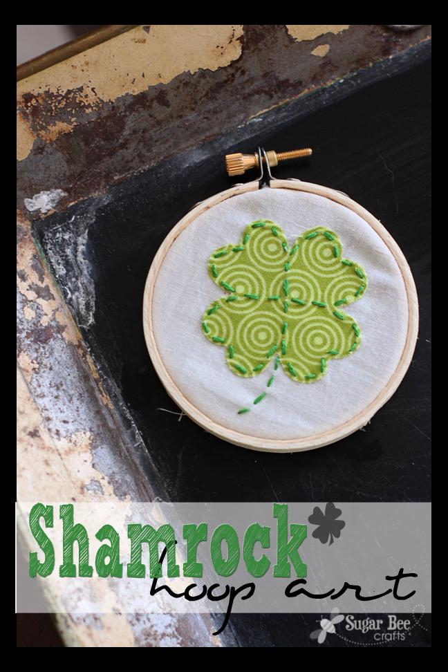 shamrock+hoop+art+embroidery.png