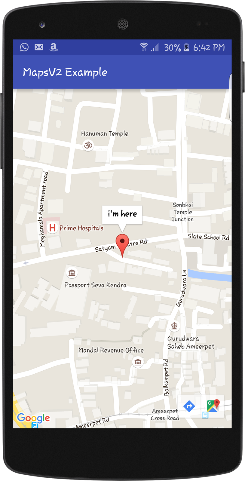 Google Map For Android Phone on emoji android phone, google play android phone, samsung galaxy s4 android phone, google account android phone, whatsapp android phone,
