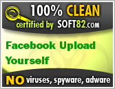 """Click at this award to see this software on """"soft82.com""""."""
