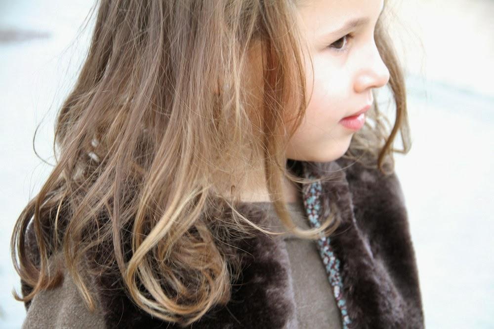 furry vest-50378-descalzaporelparque