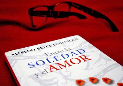 alfredo bryce echenique, entre la soledad y el amor, erase una vez asi, blog peruano