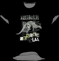 design-kaos-t shirt