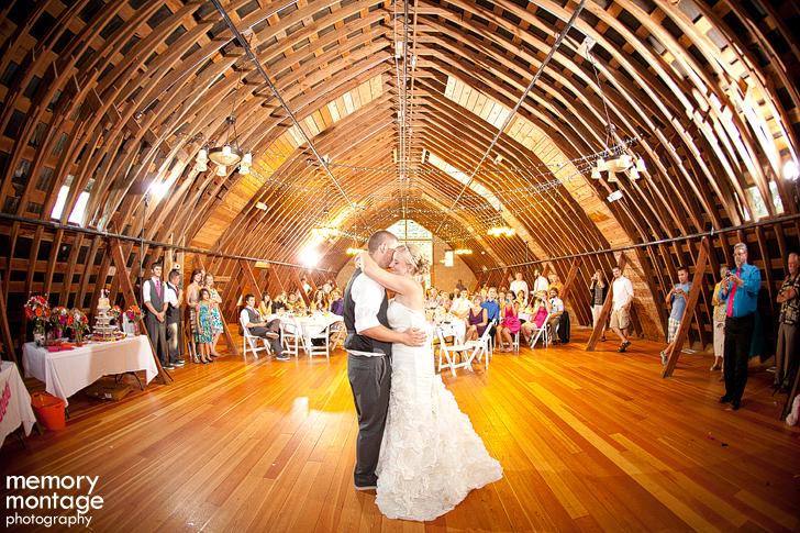 pine river ranch leavenworth wedding