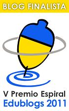http://espiraledublogs.org/2011/data/LogoBlogFinalista.jpg