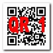 http://www.enseigneravecdesapps.com/2015/04/qr-codes-comptines.html