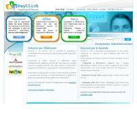 Guadagna con PayClick