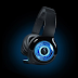 Gadget Review: PDP Afterglow Prismatic Wireless Headset