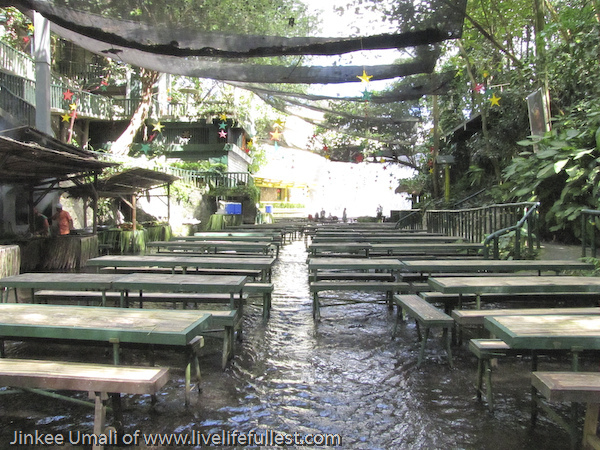 Gallery Funny Game Villa Escudero Photo Pictures Of