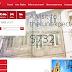 Iberia dejó de vender pasajes en pesos argentinos