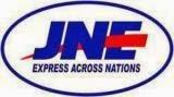 alamat agen JNE di kota Medan