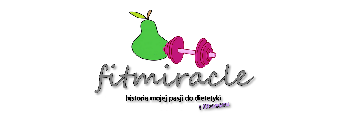 i am FITMIRACLE