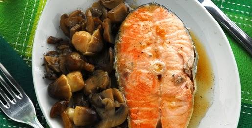 salmone-ai-funghi