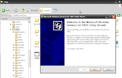 how to reinstall an uninstalled service in win 7