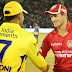 IPL 7: Punjab seek finals berth against Chennai in Qualifier 2