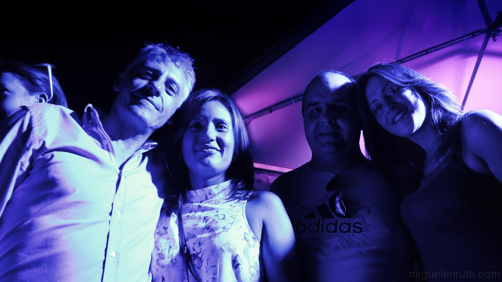 Fotos-retratos-Feria-de-Albacete_23