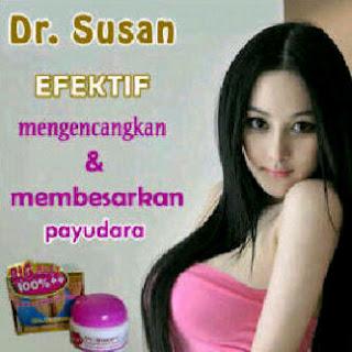 CREAM PEMBESAR PAYUDARA Dr.SUSAN(ORIGINAL),Cream Pembesar Payudara Alami Dr.Susan yang Cepat dan terbukti , Jual Pembesar Payudara, Cream Pembesar Payudara Alami Dr.Susan yang Cepat dan terbukti