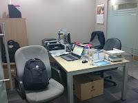Business Development Officer di Kantor Pusat Badak LNG - Jakarta Pusat
