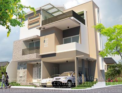Model-Rumah-Minimalis-3-Lantai